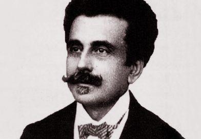 ANTONIO LABRIOLA di Piero De Sanctis