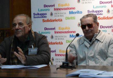 ENNIO ANTONINI: STRENUO COMBATENTE COMUNISTA DELLA CLASSE OPERAIA