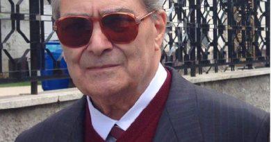 Ennio Antonini di Piero De Sanctis