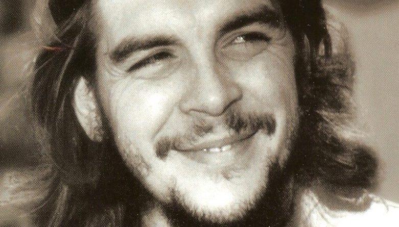 Che Guevara – Una antologia essenziale, a cura del Centro Gramsci di Educazione
