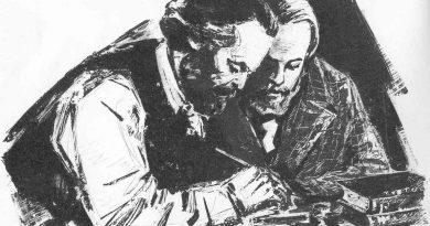 SUL MATERIALISMO STORICO ORGANICO di Piero De Sanctis